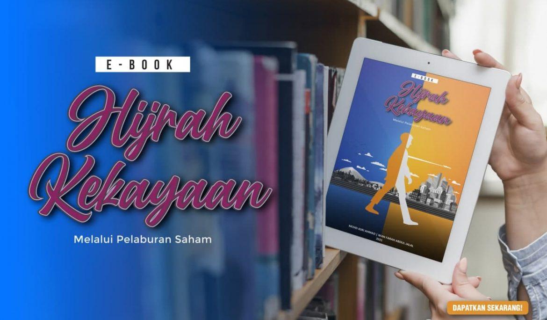 Protected: E-Book Hijrah Kekayaan